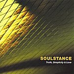 Soulstance Truth, Simplicity & Love