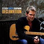 Steven Curtis Chapman Declaration