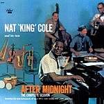 Nat King Cole After Midnight: The Complete Session
