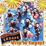 Banda Zarape Viva La Fiesta!