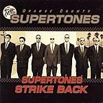 O.C. Supertones Supertones Strike Back