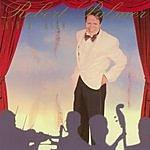 Robert Palmer Ridin' High