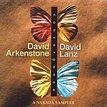 David Arkenstone Convergence