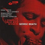 George Braith The Complete Blue Note Sessions
