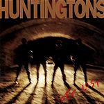 Huntingtons Get Lost