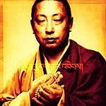 Lama Gyurme Rain Of Blessings - Vajra Chants