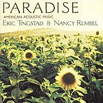Eric Tingstad Paradise: American Acoustic Music