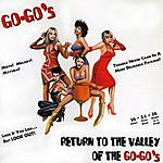 The Go-Go's Return To The Valley Of The Go-Go's