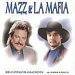 Mazz Reconciliacion, 14 Super Exitos