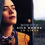 Lila Downs Border (La Linea)