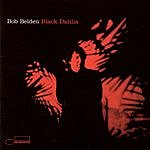 Bob Belden Black Dahlia