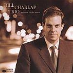 Bill Charlap Trio Written In The Stars