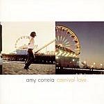 Amy Correia Carnival Love