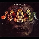 Download Sidewinder
