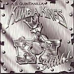 A.B. Quintanilla III Shhh!