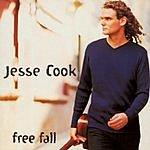 Jesse Cook Free Fall