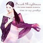 Sarah Brightman Time To Say Goodbye