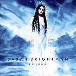 Sarah Brightman La Luna