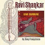 Ravi Shankar The Ravi Shankar Collection In San Francisco