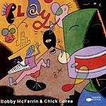 Bobby McFerrin Play