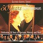 The Happy Goodmans Gaither Gospel Series: 50 Years-The Happy Goodmans