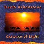 David Arkenstone Caravan Of Light