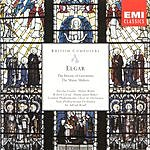 Sir Adrian Boult British Composers: The Dream Of Gerontius/The Music Makers