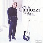 Chris Camozzi Windows Of My Soul