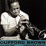 Clifford Brown The Rudy Van Gelder Edition: Memorial Album