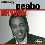 Peabo Bryson Anthology
