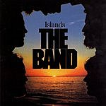 The Band Islands (Remastered)