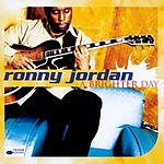 Ronny Jordan A Brighter Day