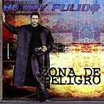 Bobby Pulido Zona De Peligro