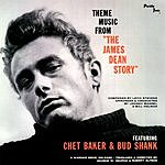 Bud Shank Theme Music From The James Dean Story