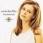 Michelle Tumes Listen