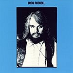 Leon Russell Leon Russell