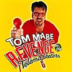 Tom Mabe Revenge On The Telemarketers: Round 1