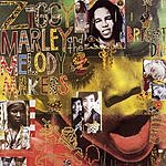 Ziggy Marley & The Melody Makers One Bright Day
