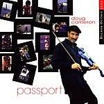 Doug Cameron Passport