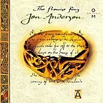 Jon Anderson The Promise Ring