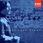 Thomas Adès Piano