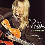 Deana Carter Everything's Gonna Be Alright