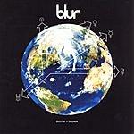 Blur Bustin & Dronin