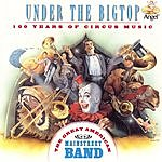 The Great American Main Street Band Under The Bigtop