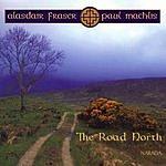 Alasdair Fraser The Road North