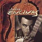 José Luis Encianas Duende