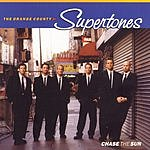 O.C. Supertones Chase The Sun