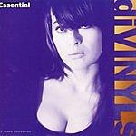 Divinyls Essential Divinyls