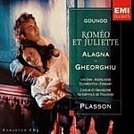 Michel Plasson Romeo Et Juliette