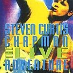 Steven Curtis Chapman The Live Adventure